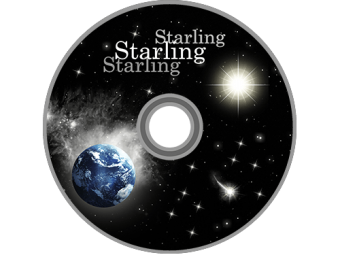 CD Stellarium